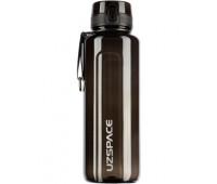 UZspace waterbottle 6022