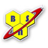 Спортивное питание BSN