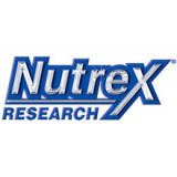 Спортивное питание Nutrex