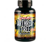 ActivLab Arthreo free