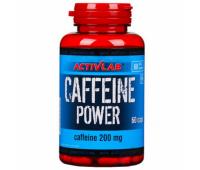 Activlab Caffeine Power