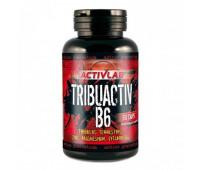 Activlab Tribuactiv B6