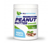 Allnutrition Peanut Butter