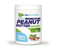 Allnutrition Peanut Butter