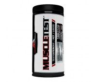 AmericanMetabolix Muscle Test