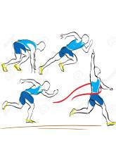 Для тренировки