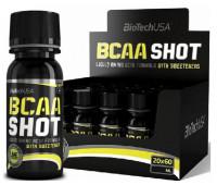 BioTech BCAA Shot