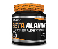 BioTech Beta-Alanine