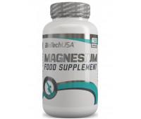 BioTech Magnesium