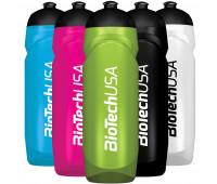 BioTech Sport Water Bottle