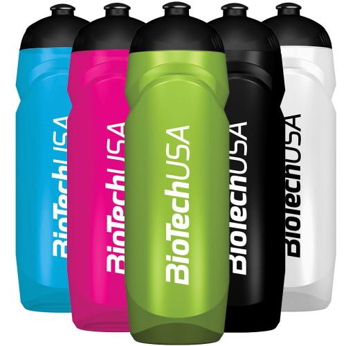 Фото BioTech Sport Bottle, фляга