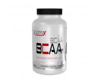Blastex BCAA Xline