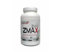 Blastex ZMAX