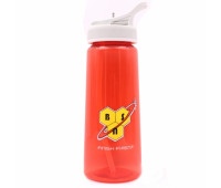 Water Bottle BSN