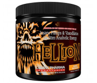 Cloma Pharma Hellion