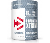 Dymatize Nutrition L Carnitine Xtreme