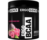 ErgoGenix Ergo BCAA