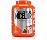 Extrifit Micelar Night protein 80