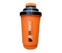 Extrifit Shaker