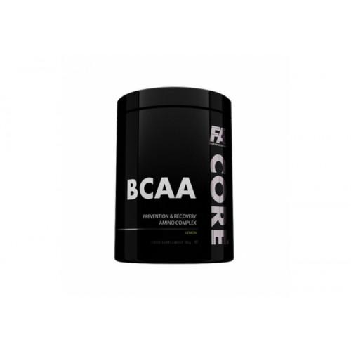 Фото Fitness Authority Core BCAA, аминокислоты