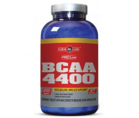 Form Labs BCAA 4400