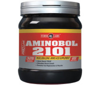 Form Labs Aminobol 2101
