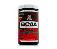 Gifted Nutrition BCAA