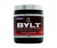 Gifted Nutrition B.Y.L.T.