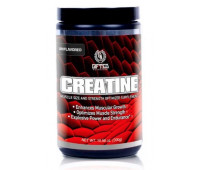Gifted Nutrition Creatine
