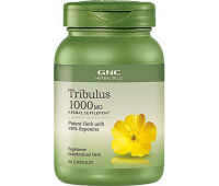 GNC Tribulus 1000 mg