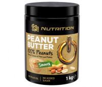 GoOn Peanut Butter