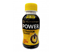 GoOn Nutrition Power Activator