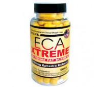Hi-tech ECA Extreme