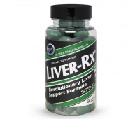 Hi-tech pharma Liver-Rx