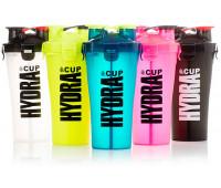 Hydra Cup Shaker Hydra Cup 2.0