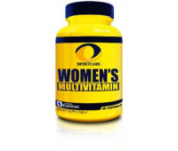 Infinite Labs Womens multivitamin