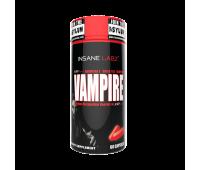 Insane Labz Insane Vampire