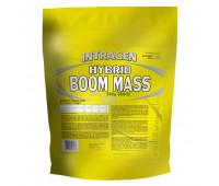 Intragen Hybrid Boom Mass