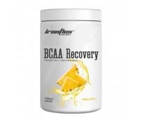Ironflex BCAA Recovery