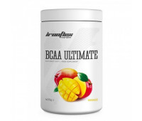Ironflex BCAA Ultimate