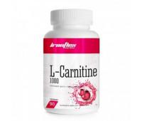 IronFlex L-Carnitine 1000