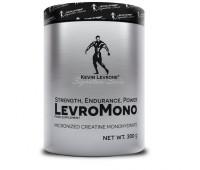 Kevin Levrone Levro Mono