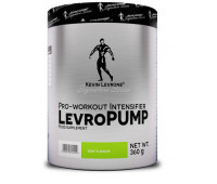 Kevin Levrone Levro PUMP