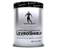 Kevin Levrone Levro Shield