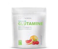 KFD Premium Glutamine