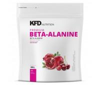 KFD Beta-Alanine