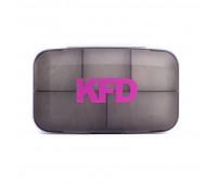 KFD Pill Box