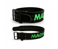 MadMax MFB 301