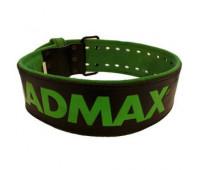 MadMax MFB 302