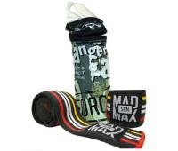 Madmax MFA 291